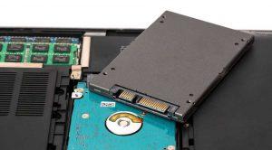 6 лучших SSD на 1 Tb по соотношению цены и качества