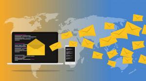 Как добавить аккаунт Gmail в Outlook