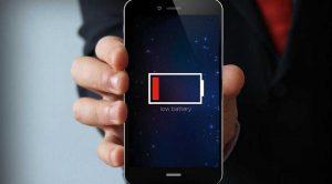 Как измерить реальную емкость аккумулятора телефона или Power Bank?