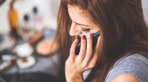 Как создать фейковый номер телефона для регистрации на сайтах