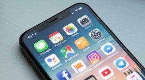 Как узнать, что ваш смартфон взломали?