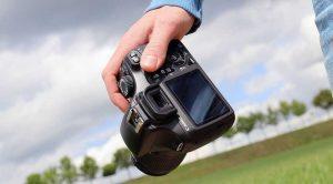 Какой фотоаппарат лучше купить для качественных снимков: выбираем с умом