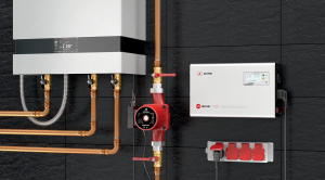 Какой стабилизатор напряжения выбрать для газового котла: рейтинг лучших
