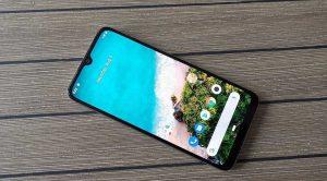 Обзор смартфона Xiaomi Mi A3: чистый Android и тройная камера за 15000 рублей