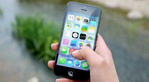 Родительский контроль на айфоне: устанавливаем, настраиваем, включаем