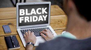 Смартфоны и аксессуары со скидками: что купить на «Черную Пятницу»