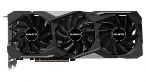 Тест видеокарты Gigabyte GeForce RTX 2070 SUPER Gaming OC: 4К без тормозов